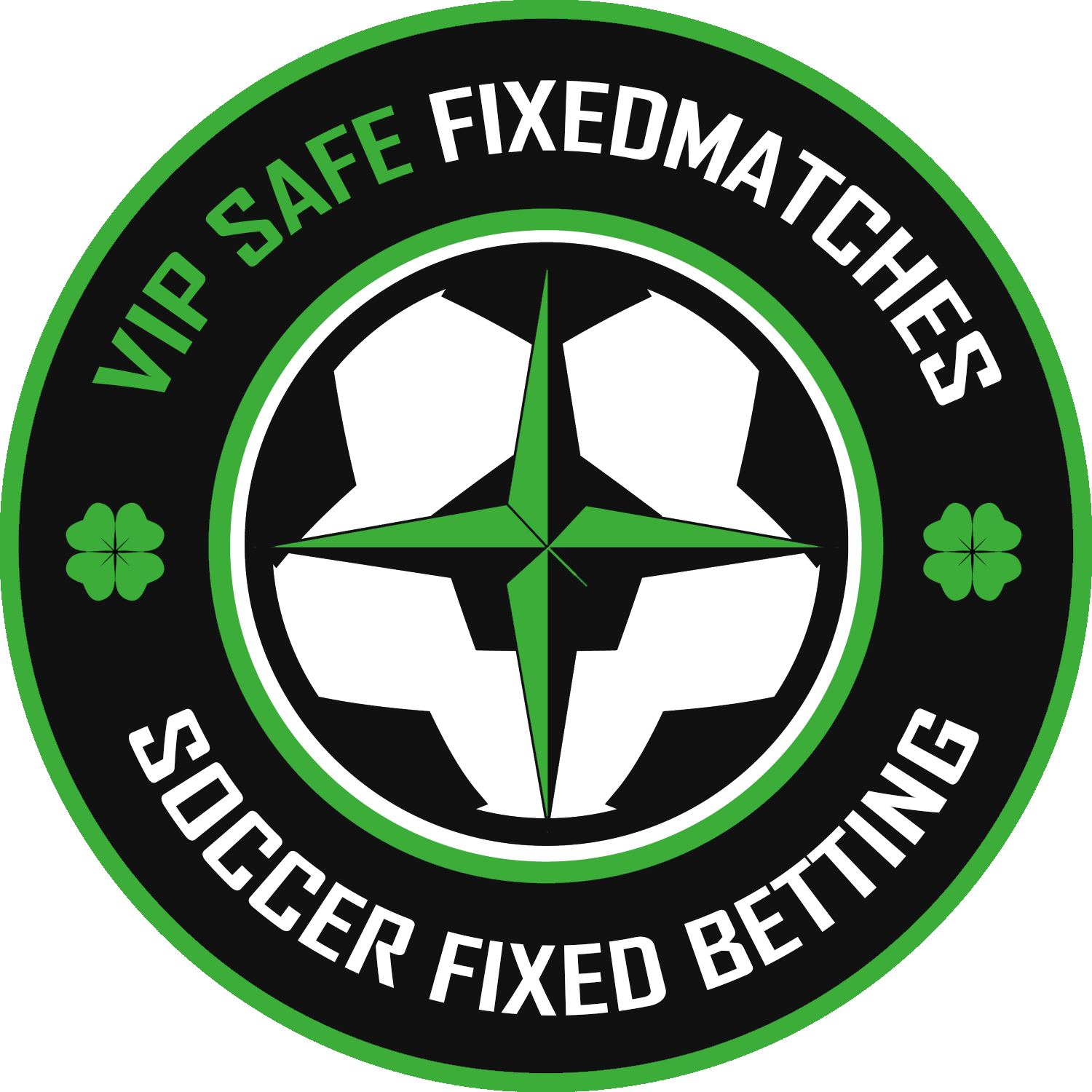 VIP SAFE FIXED BETTING TIPS
